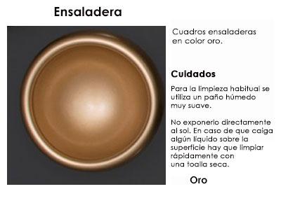 ensaladera_oro