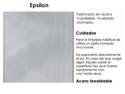 epsilon_acero
