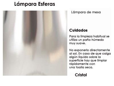 esferas1_cristal