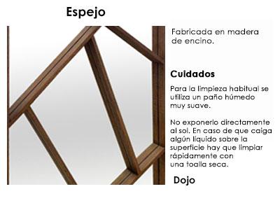 espejo_dojo