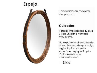 espejo_sikia