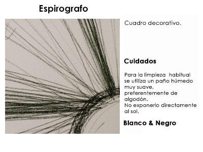 espirografo_negro