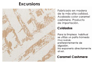 excursions_cashmere