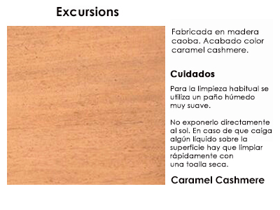 excursionsrec_caramel