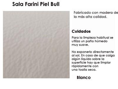 farini_blanco
