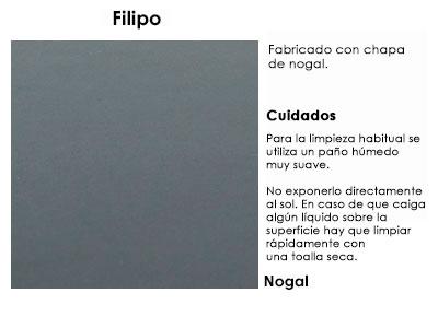 filipo_nogal