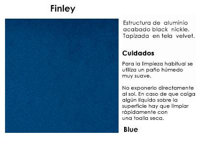 finley_blue