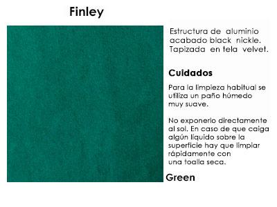 finley_green