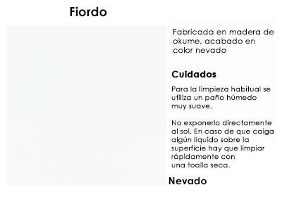 fiordo_nevado