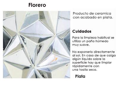florero_plata