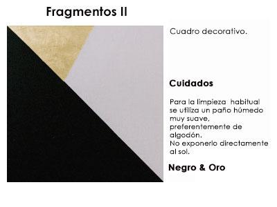 fragmentos2_negro