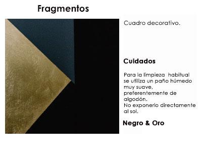 fragmentos_negro