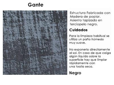 gante_negro