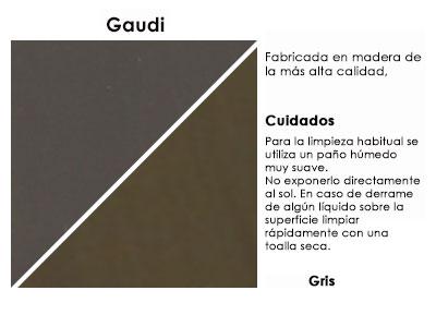 gaudi_gris