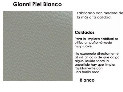 gianni_blanco
