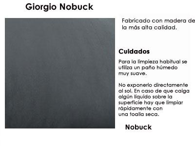 giorgo_nobuck