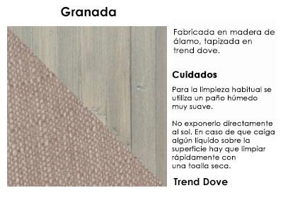 granada_dove