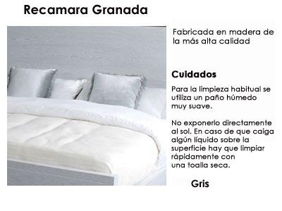 granada_gris