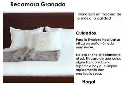 granada_nogal