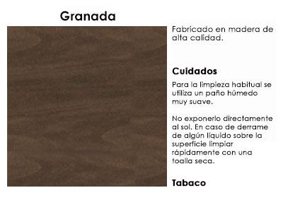 granadacom_tabaco