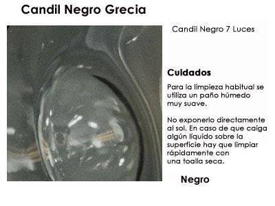 grecia_negro