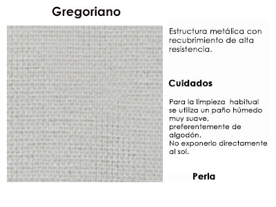 gregoriano_perla