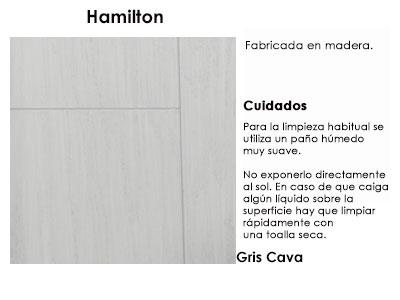 hamilton_gris