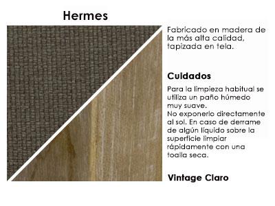 hermess_vintage