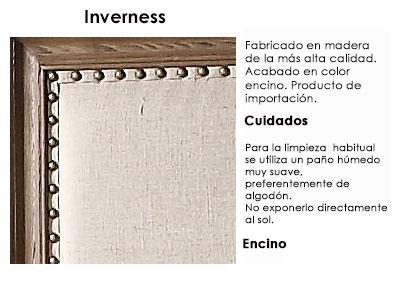 inverness_encino