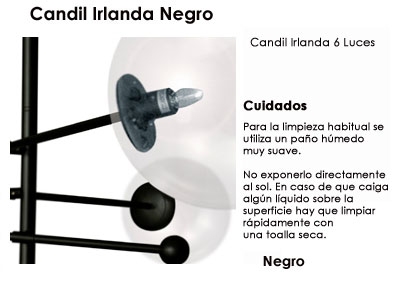 irlanda_negro