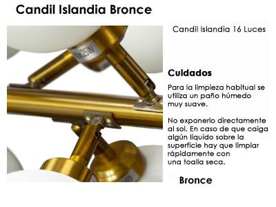 islandia_bronce