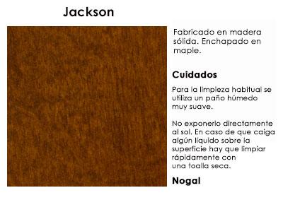 jackson_nogal
