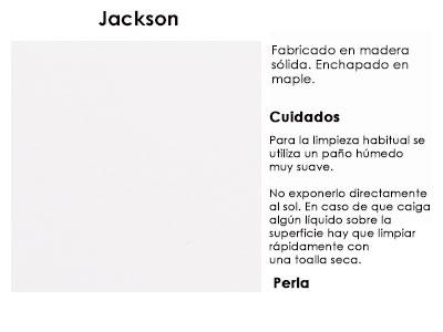 jackson_perla