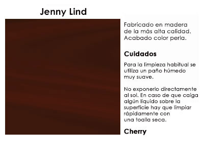 jenny1_cherry