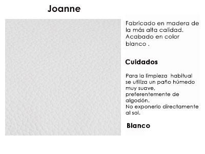 joanne_blanco
