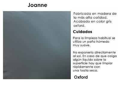 joanne_gris