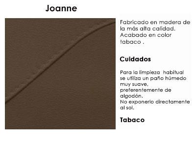 joanne_tabaco