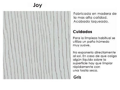 joy_gris
