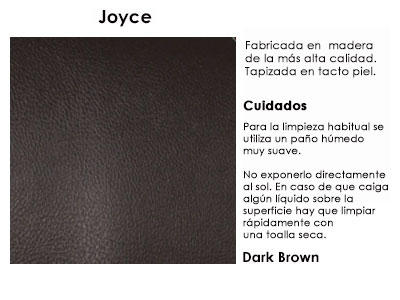 joyce1_brown