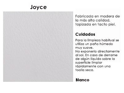 joyce_blanco