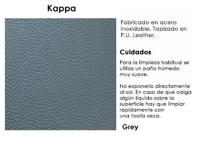 kappa_grey