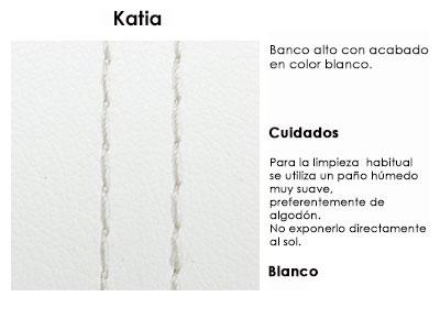 katiab_blanco