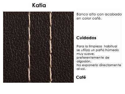 katiab_cafe