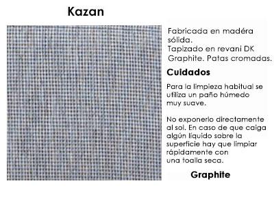 kazanfutton_graphite