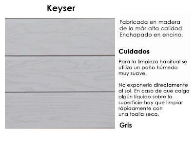 keyser2_gris