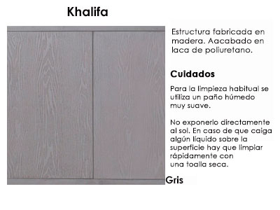 khalifa1_gris