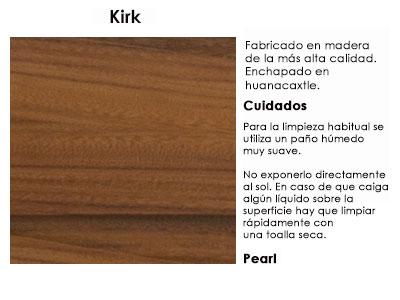 kirk_pearl