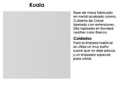 kuala_blanco