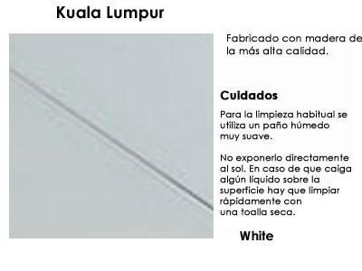 kuala_white