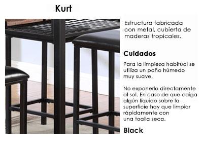 kurt_black